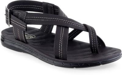 Golite Men Brown Sandals