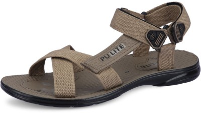 Pu Lite-Today Sumr-1 Beige Men Beige Sandals