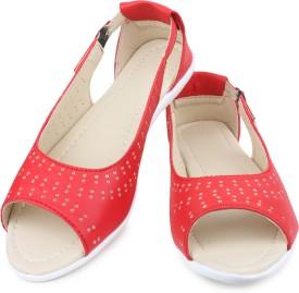 ZXX Girls Sports Sandals