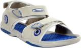Big Junior Men BLUE Sandals