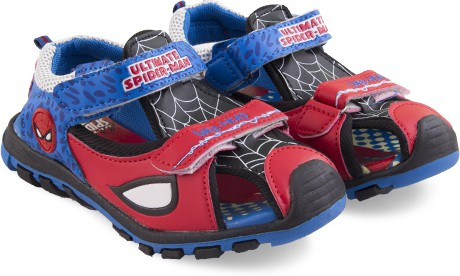 Deals | Kids Footwear Sandals, Shoes.