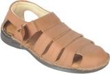 MRD Men TAN Sandals