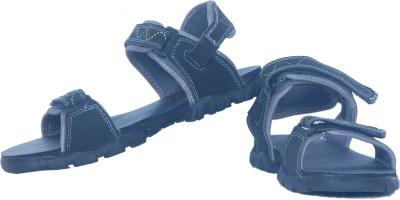 Iwana By Goldstar Men Sandals