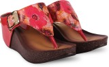 Anand Archies Girls Wedges