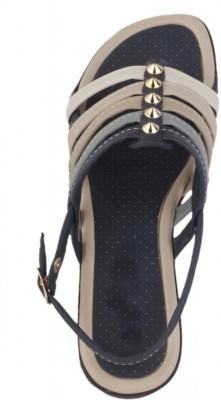Moda Brasil Women Black Heels
