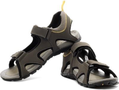 Hi-Tec Gt Strap Men Sandals
