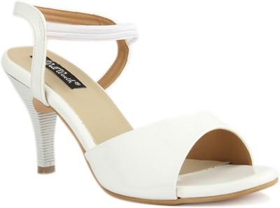 SANDHILLS Women Heels