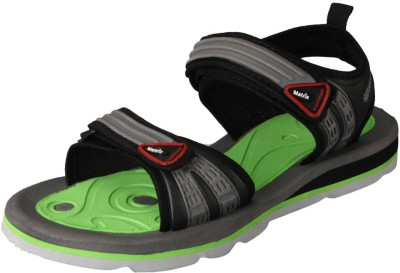 Matrix Men Multicolor Sandals