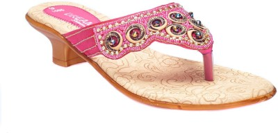 Dream Selection Women Sandals