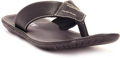 Twin Thong 8403 Men Brown Sandals