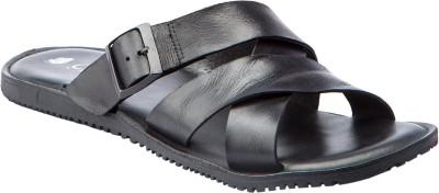 Capland Leather Sandals