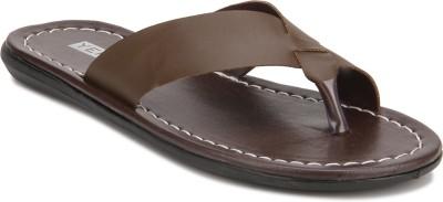 Yepme Men Brown Sandals