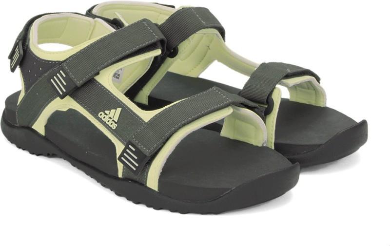 Adidas Women Sports Sandals
