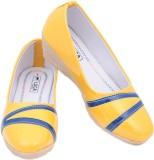 Luca Fashion Girls Heels