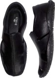 B-Sign Men Brown Sandals