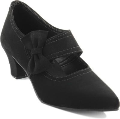 Cute Fashion Girls Heels