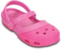 Crocs Girls Clogs
