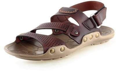 Golite Boys Sports Sandals