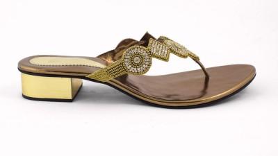 Ivoryfashion Women Heels