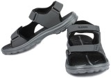 Gliders By Liberty Men D.GREY Sandals