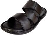 Ays Men 01,Black Sandals