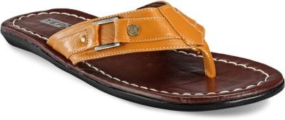Yepme Men Beige Sandals