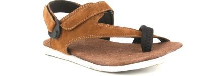 Glatt Men Sandals