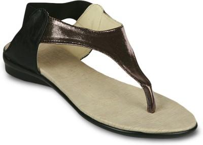 Studio 9 Trend Setters Women Black Flats