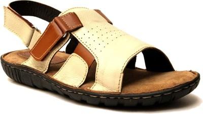 Guava Men Natural Sandals