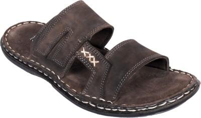 Blackwood Men Natural Sandals