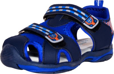 Ole Baby Boys Sports Sandals(Pack of1)