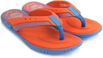 Clarks Boys Sports Sandals at flipkart