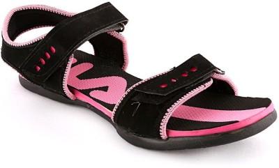 Bootwale Women Pink Flats