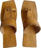 Tipon Men Natural Sandals