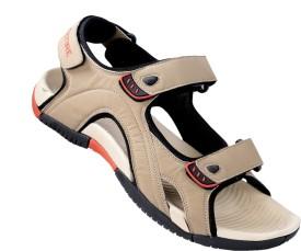 Vestire Men Sandals