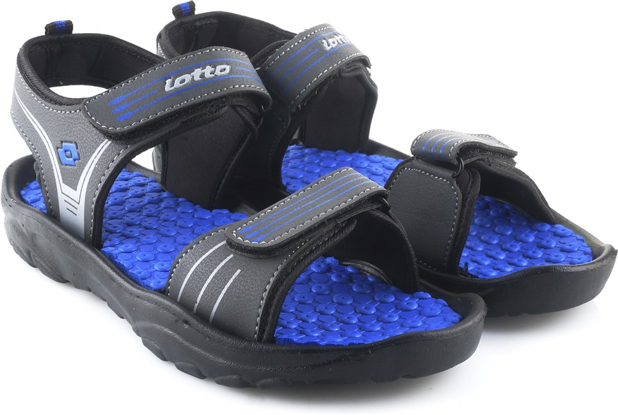 Deals - Calicut - Puma, Lotto, Sparx <br> Slippers & Sandals<br> Category - footwear<br> Business - Flipkart.com