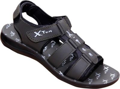 Xten 5270 Men Olive Sandals