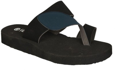 Senso Vegetarian Mens Blue Painless Men Blue Sandals
