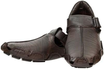 Mori Men Sandals