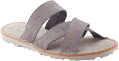 Tolentino Men Brown Sandals
