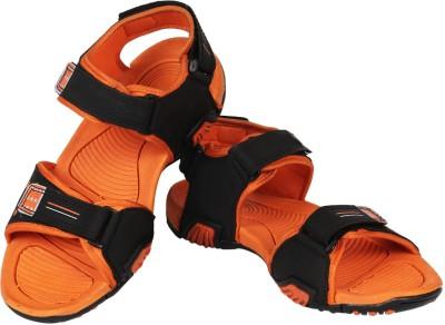 Trendfull Boys Sandals