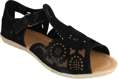 Gracetop Girls Mule(Slip ons)