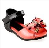 Chimps Girls Sports Sandals