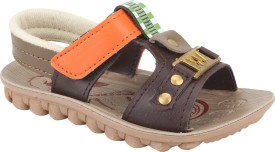 Windy Boys Sports Sandals