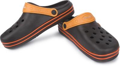 Graco Men Brown Sandals
