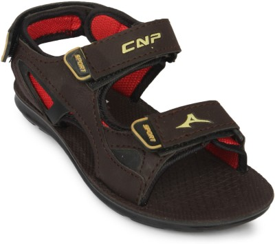 2B Collection Boys Sports Sandals