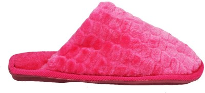 AALISHAN Girls Pink Sandals