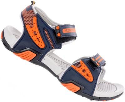 Per Te Solo Men Sandals