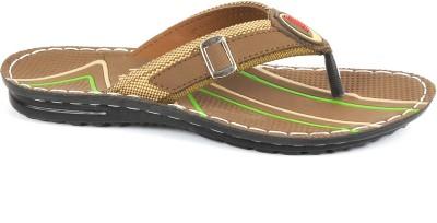 Raynold Men Multicolor Sandals