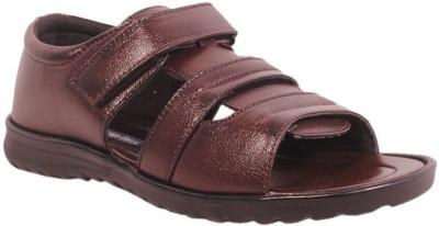 Majesty Men Brown Sandals
